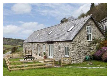 advertise holiday cottages